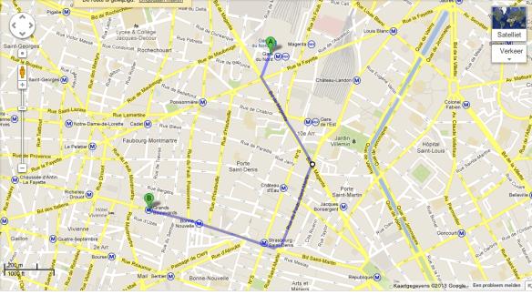 Schermafbeelding 2013-02-22 om 16.44.23