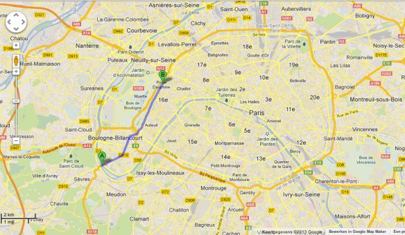 Schermafbeelding 2013-04-08 om 14.41.28