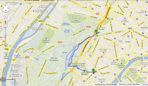 Schermafbeelding 2013-04-08 om 14.44.26