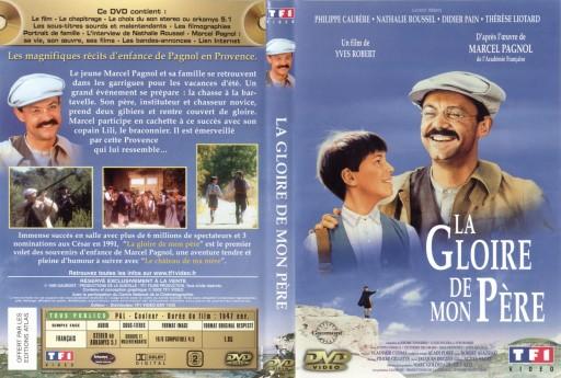 La_gloire_de_mon_pere-20112919012007