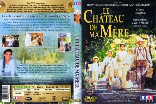 Le_chateau_de_ma_mere-10010218012007