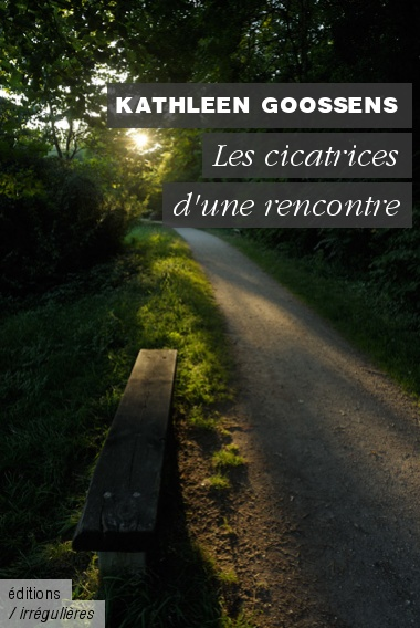 couverture_ei-2.php