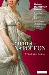 soeurs_napoleons