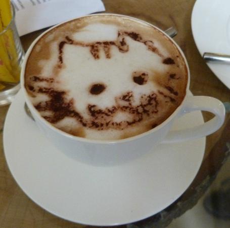 cafe-neko