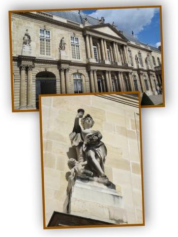 musée des archives2