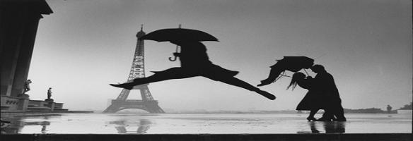 Rainy-day-in-Paris