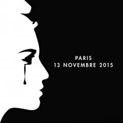 paris13nov.2